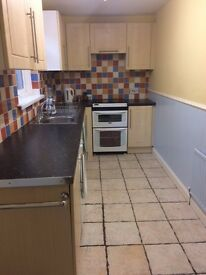 4 bedroom house to rent just off Ormeau Road
