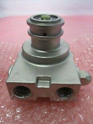 Procon 10564 Recirculating Pump Svg Coder 55 Psi 450978