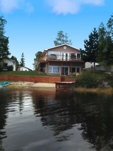 Sunset Bay Inn, 82 Sunset Bay Rd, Iroquois Falls