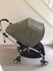Bugaboo Bee In Great Condition