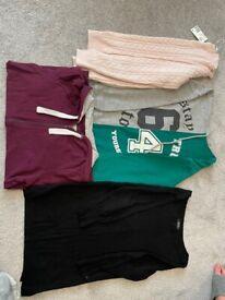 Women's jumper bundle