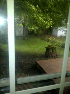 room for rent.  6 blocks from downtown at central and adelaide London Ontario image 5