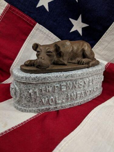Sallie Dog (11th Pennsylvania Volunteer Infantry)