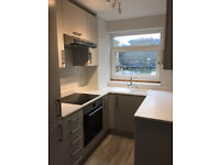 Large 2 Double Bedroom Flat NW6 07770932506 £440 pw