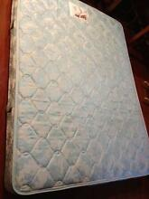 Queen mattress good condition. Carina Brisbane South East Preview