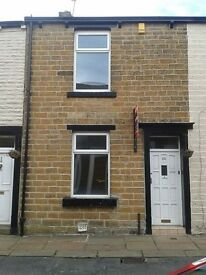 ****TWO BEDROOM HOUSE CANAL STREET CHURCH ACCRINGTON***