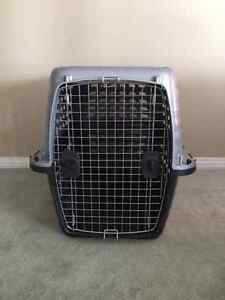 Petmate Large Kennel/Crate