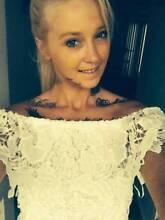 23 yr old girl looking for rental asap Mornington Mornington Peninsula Preview