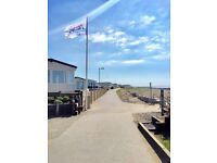 3 BED STATIC CARAVAN FOR SALE AT TRECCO BAY HOLIDAY PARK !
