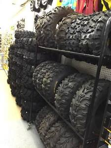 Largest In-Stock Selection ATV/UTV Tires From Windsor To London! Windsor Region Ontario image 6