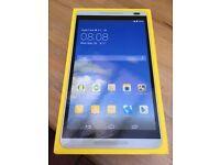 Eagle EE Tablet
