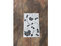 Gorgeous Bathroom tiles great offer suitable for developer, GREAT OFFER!