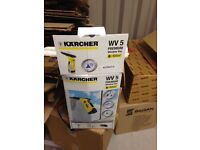 Karcher Window Washer / Condensation catcher