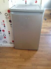 (re-listed) Under counter fridge