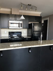 Abbotsford Condo for Sale