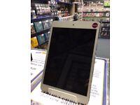 Apple iPad Mini 16GB White/Silver WiFi