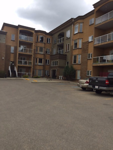 Executive Condo in Beautiful Downtown Red Deer