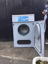 Electrolux T5190 Commercial Tumble Dryer