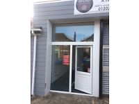 Office / Storage Unit to rent in Central Southbourne inc. Parking £650 PCM
