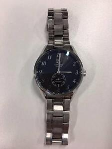 Tag Heuer Carrera Calibre 6 - Men's automatic watch Sydney City Inner Sydney Preview