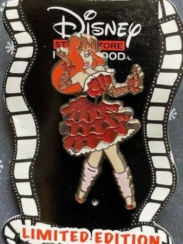 Disney DSF - Jessica Decade Series - 1980