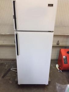 Réfrigérateur Frigo 24 pouces