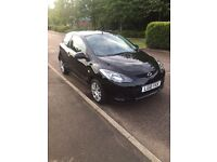 Mazda2 1.3 TS 3dr (a/c) Full Service History, Low Mileage, Very Econimical