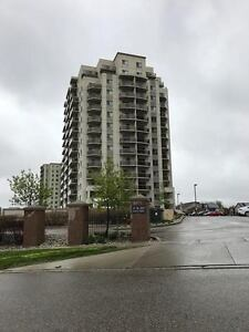 1110-245 Lena Cres - Luxury Apartment in North Galt