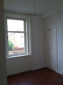 Largs Ayrshire 2 Bedroom First Floor Flat