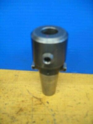 Universal Engineering Kwik Switch 200 80246 78 Endmill Holder Milling