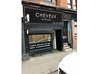 7c604c7d68e Shops for rent in East End, Glasgow | Property - Gumtree