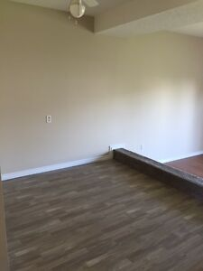 3 Bdrm Town House Northeast Awesome Rental Price great incentive