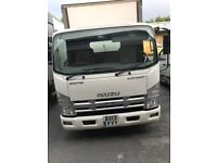 ISUZU TRUCK for sale, great condition, negotiable price.