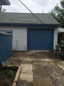 Updated East Side Bungalow with garage! Windsor Region Ontario image 9
