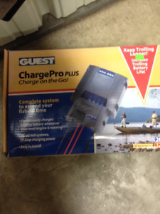 36202-12 GUEST CHARGER