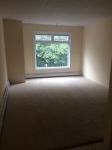 1 BR Apartment For Rent in Downtown Dartmouth