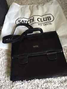 New Satchi Women's Handbag/Briefcase