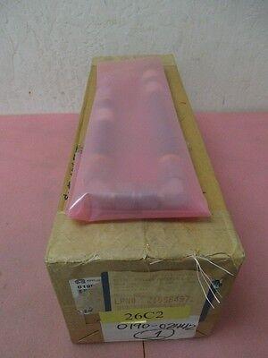 AMAT 0190-02442 Hose Assembly, Lid Liner Jumper 300MM E