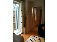 GF 1 BED FLAT WITH GARDEN, 3 MINS LEYTON TUBE ZONE 3, WASHER DRYER, SORRY NO PETS