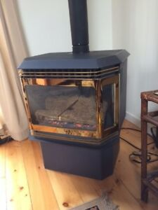 blaze king fireplace inserts. Blaze King Propane Fireplace  Kijiji In British Columbia Buy Sell Save With