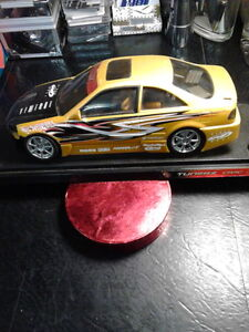 Diecast - Various sizes - Nice cars without boxes $5.00 each London Ontario image 1