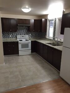 Bedroom rental in a quiet east side house (newly renovated)