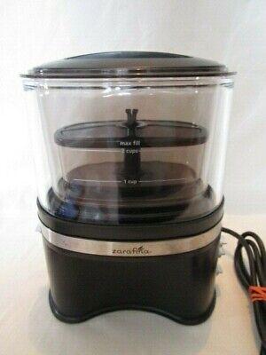 Sunbeam TH1000 Zarafina Tea Maker/Brewer Automatic Hot Tea Brewing Machine