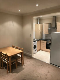 Fantastic 2 Bed Flat in Manor House, N4