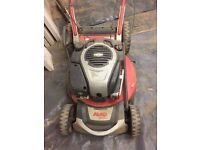 Mowers For Sale - Spares or Repair