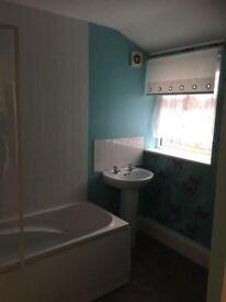 3 Bedroom House to Rent, Duke Street, Grimsby, £480 PCM