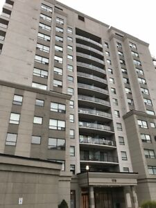 1103-170 Water St N-Gorgeous Condo with a Magnificent View