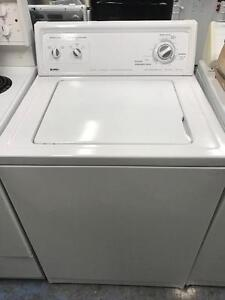 Whirlpool Washer White Excellent Condition with Warranty