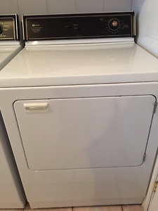 Maytag Dryer - Great Condition