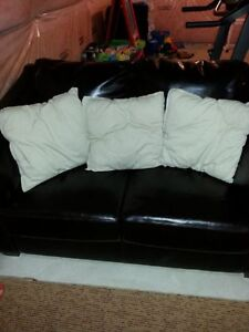 Variety of Decorative Pillows Kitchener / Waterloo Kitchener Area image 3